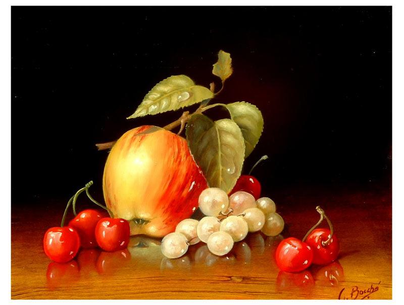 Peintures sur toiles série 2 cliquez sur l image